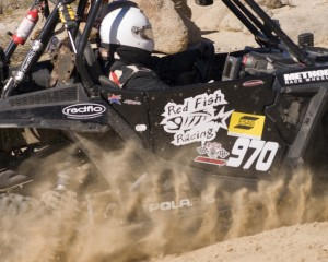 2015 King of the Hammers